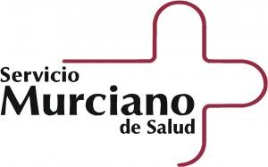 Sistema Murciano de Salud